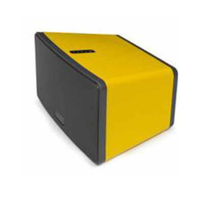 Flexson ColourPlay Colour Skin for SONOS PLAY:3