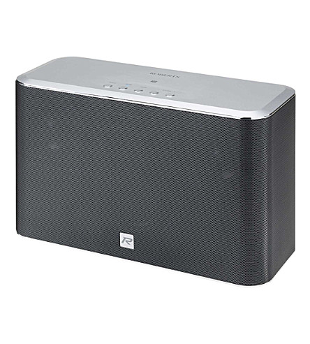 Roberts - Multi-room Wireless Speaker