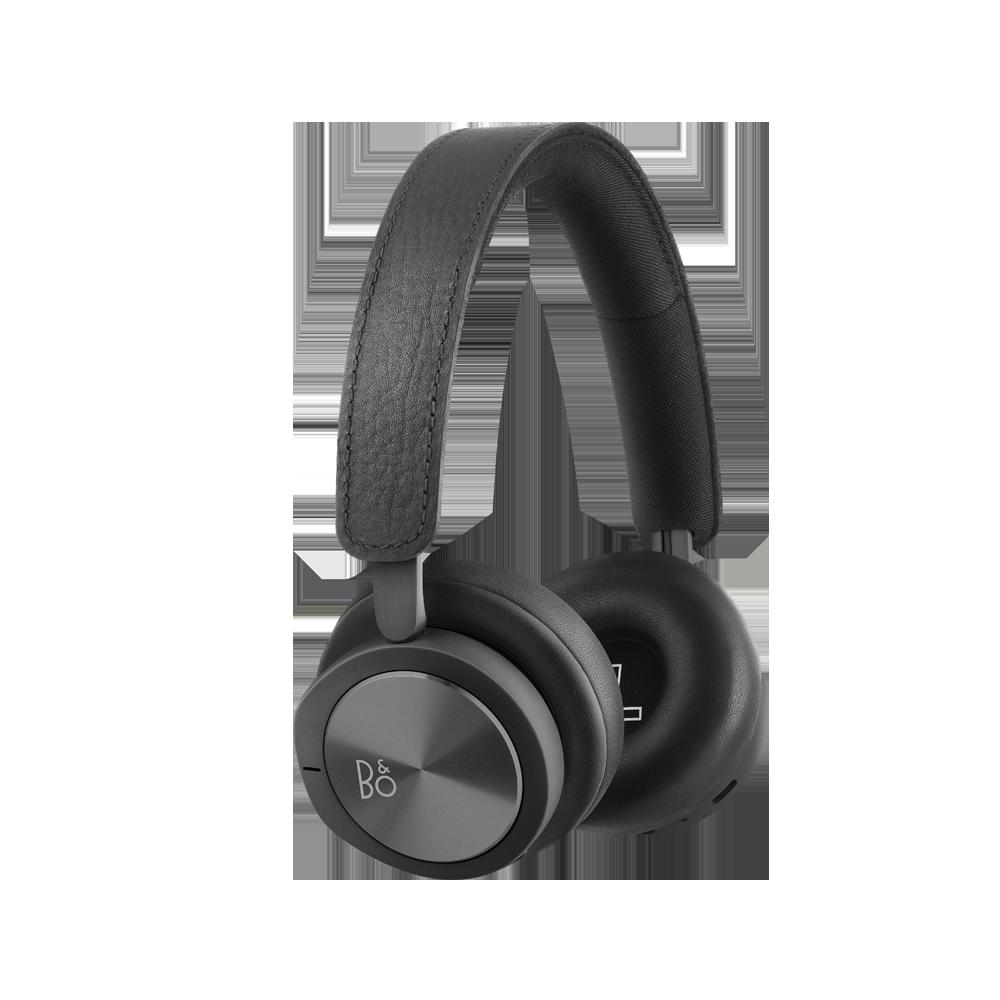 738075befa3 Beoplay H8i Wireless On-Ear Headphones - Potters Home-Digital E Store