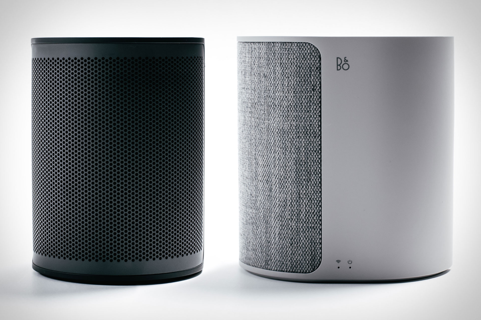 Bang & Olufsen - Beoplay M3