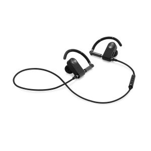 Bang & Olufsen - Earset Wireless