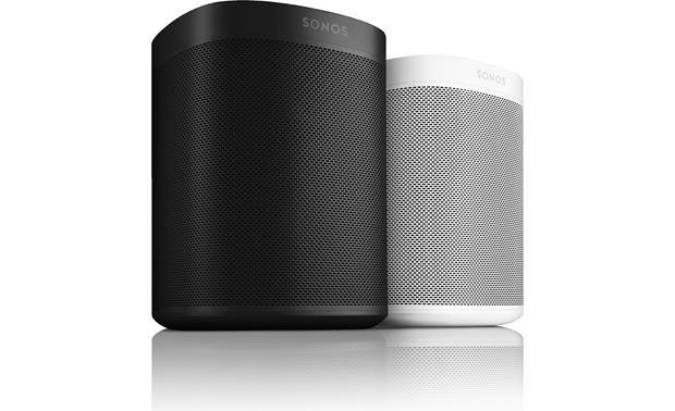 Sonos - One
