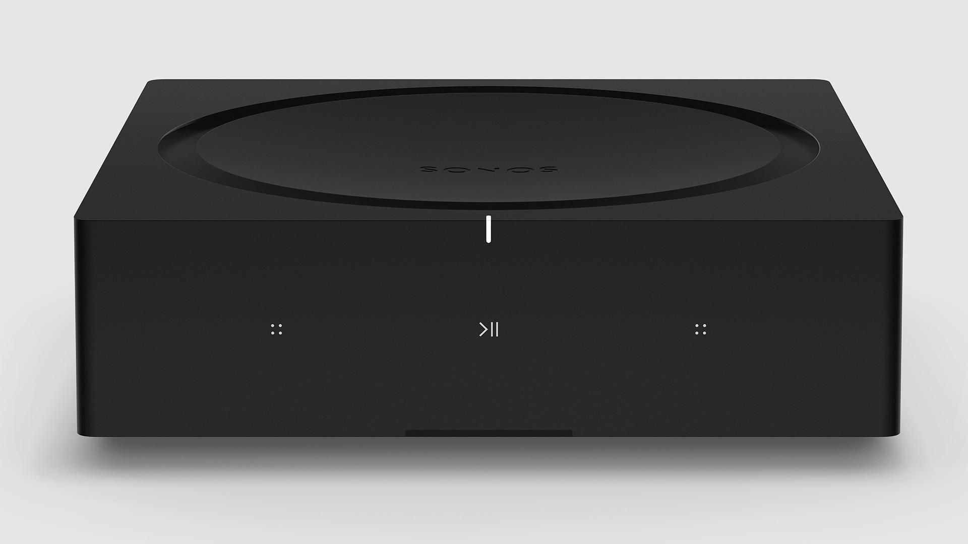Sonos - Amp
