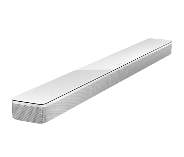 Bose - Soundbar 700