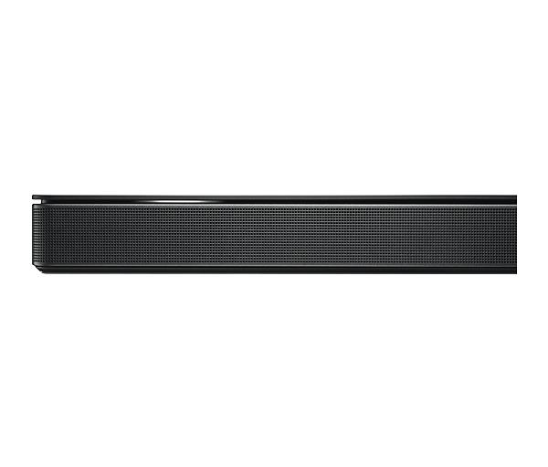 Bose - Soundbar 500
