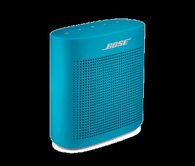 Bose - SoundLink Color II