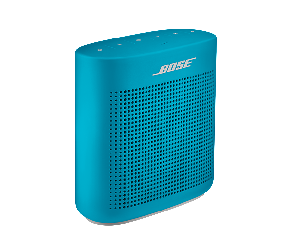 Bose - SoundLink Color II