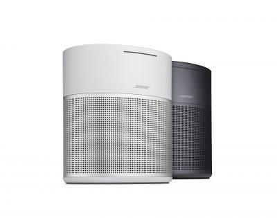 Bose - Home Speaker 300
