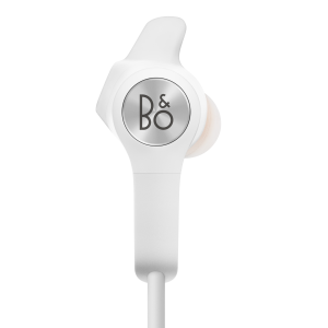 Bang & Olufsen - Beoplay E6 Motion