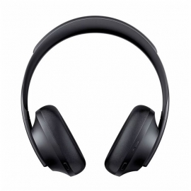 Bose - Noise Cancelling Headphones 700