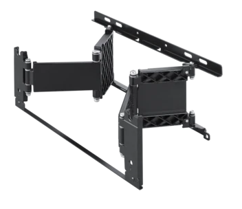 BRAVIA WALL MOUNT BRACKET