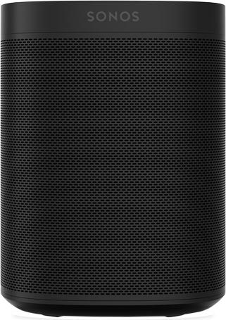 Sonos - One SL