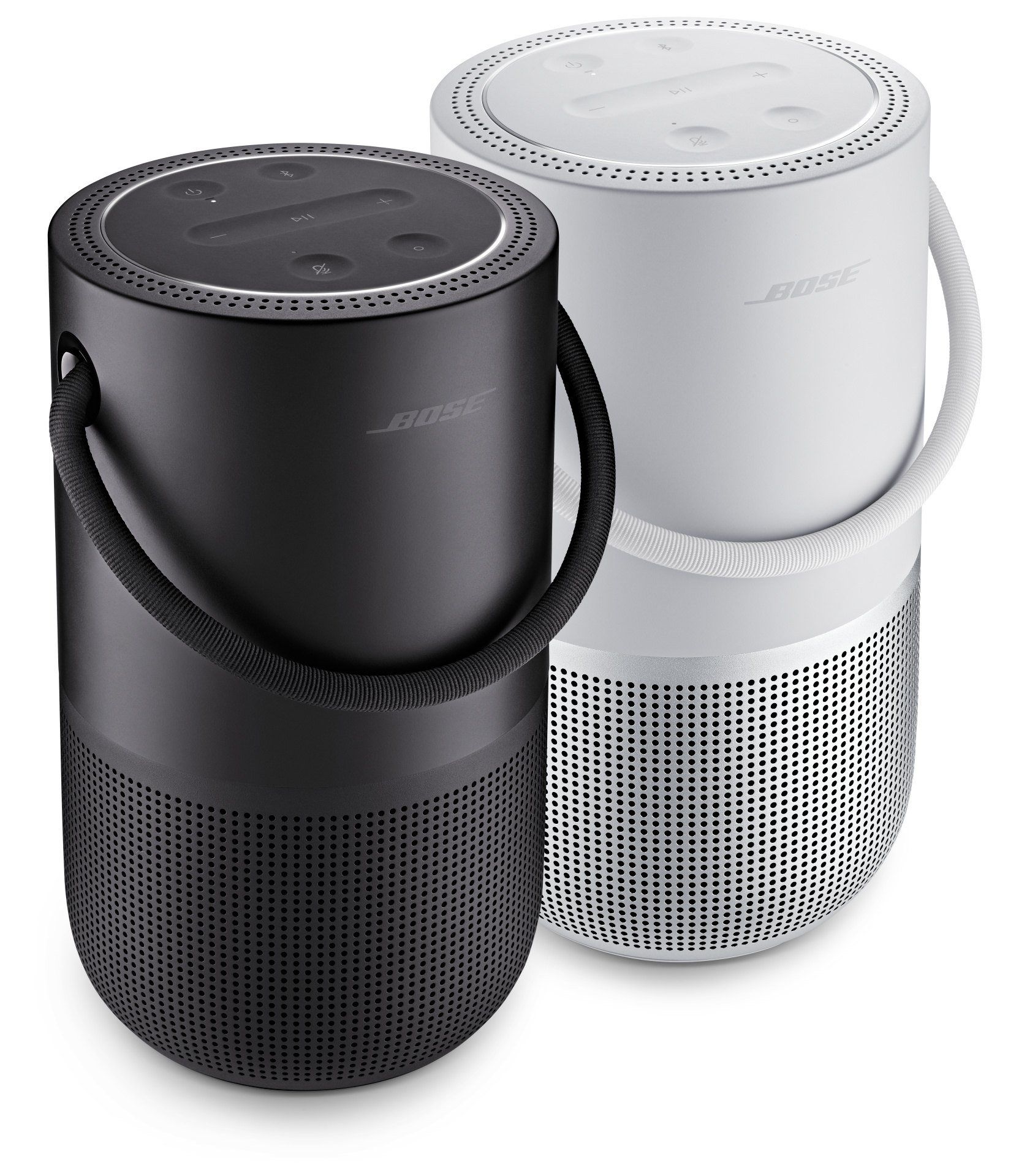 Bose - Portable Home Speaker