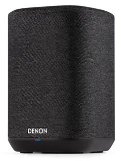 DENON - HOME 150