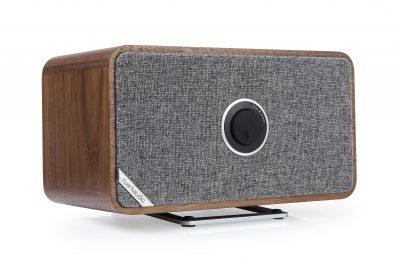 Ruark - MRx - Connected Wireless Speaker