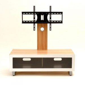 Munich Vesa Cabinet Oak