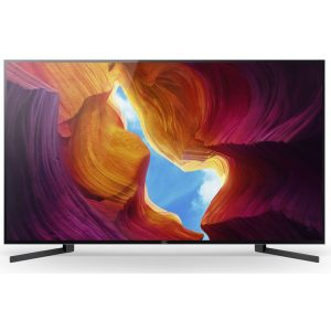 Sony - XH95 Smart TV