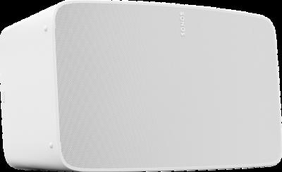 Sonos - Five