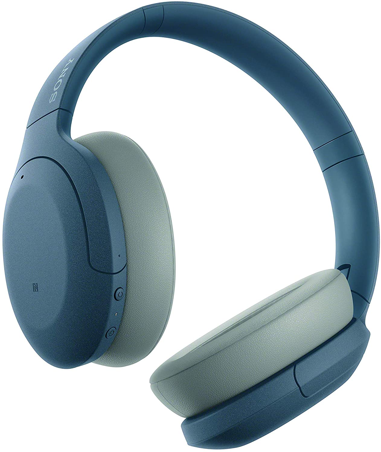Sony WH-H910N - h.ear on 3 Wireless Noise Cancelling Headphones