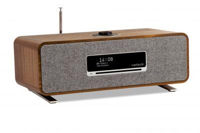 Ruark Audio - R3