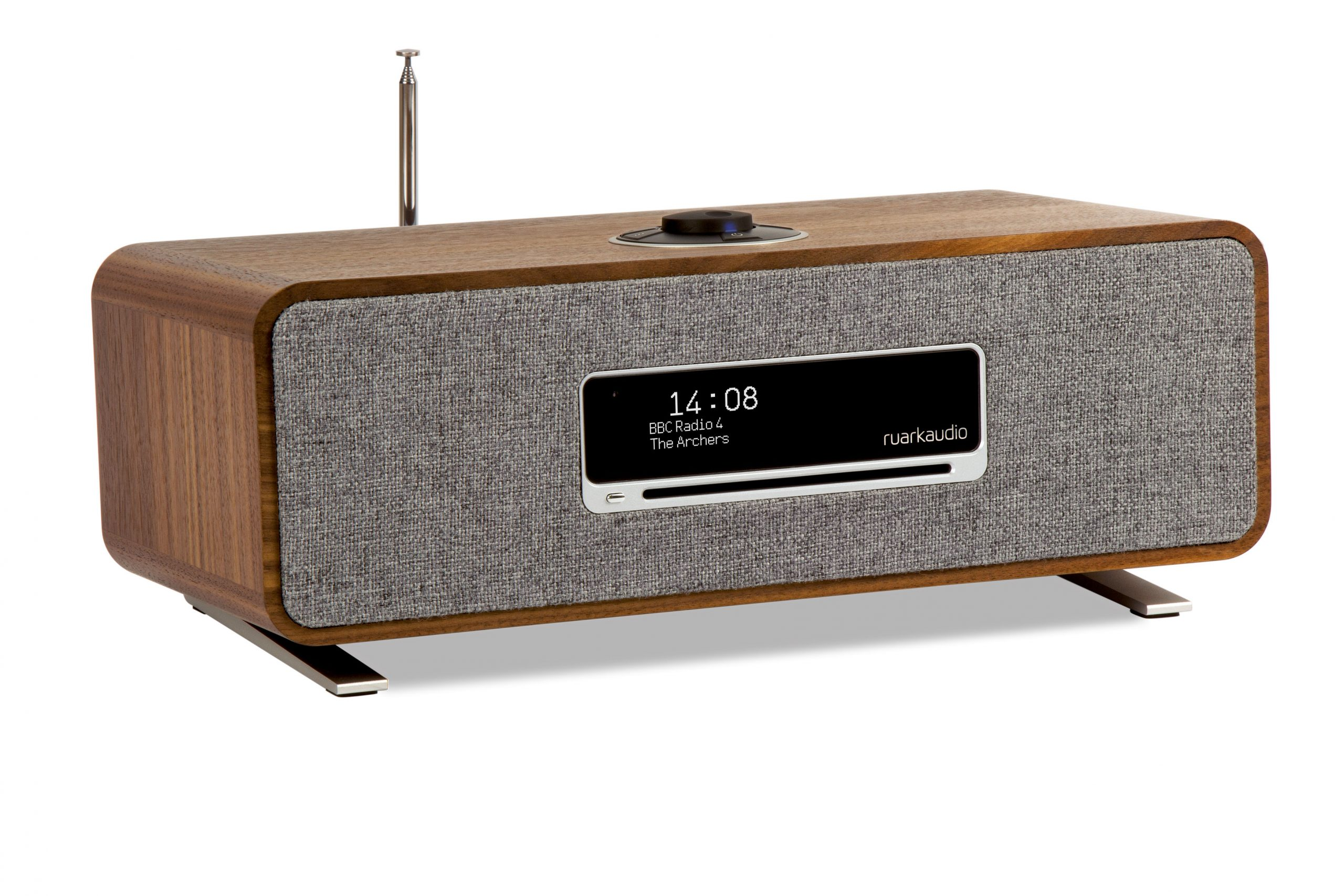 Ruark Audio - R3
