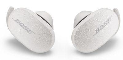 Bose - QuietComfort® Earbuds