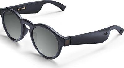 Bose - Frames Rondo - audio sunglasses