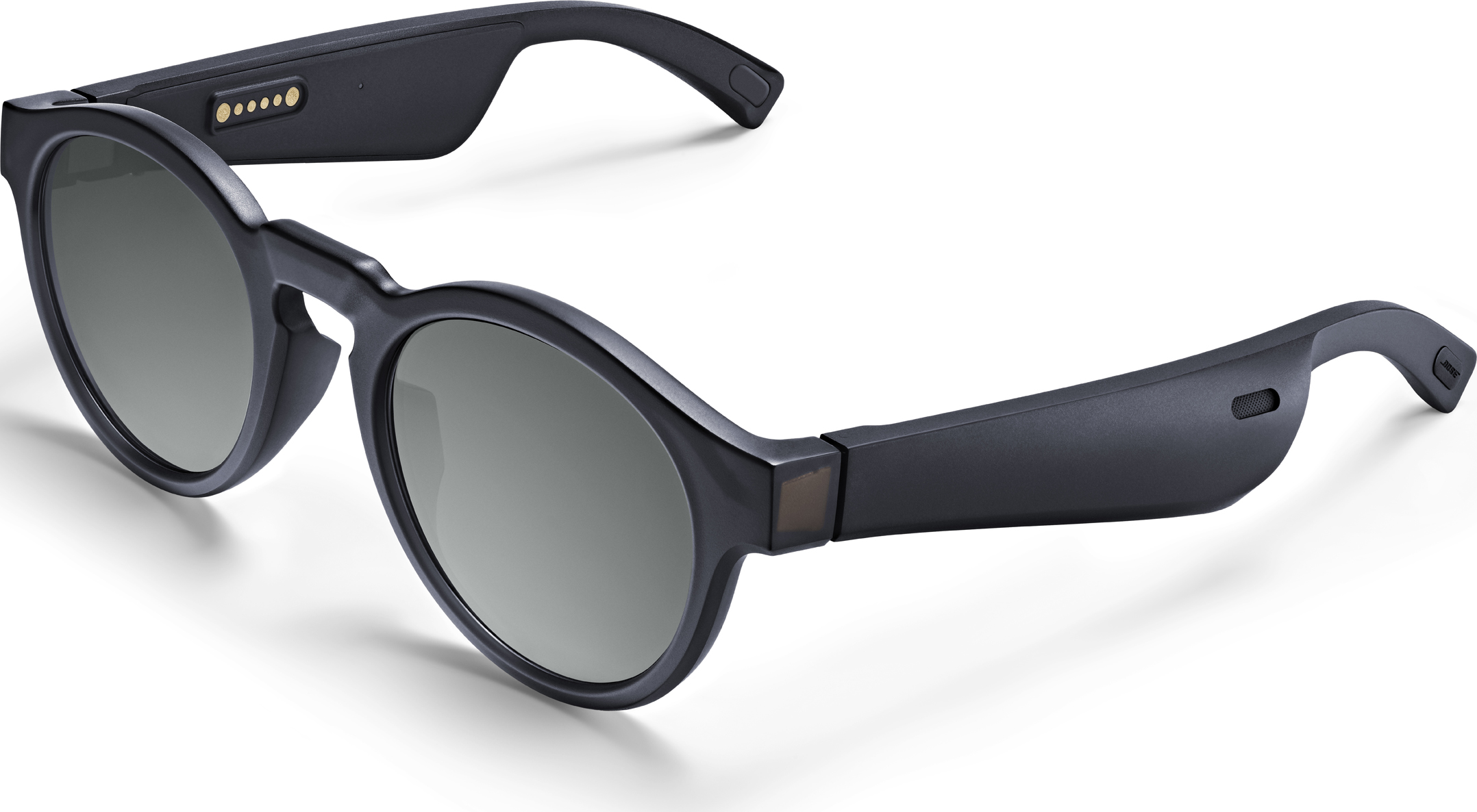 Bose - Frames Rondo - audio sunglasses