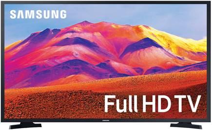 T5300 Full HD TV
