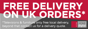 small free delivery