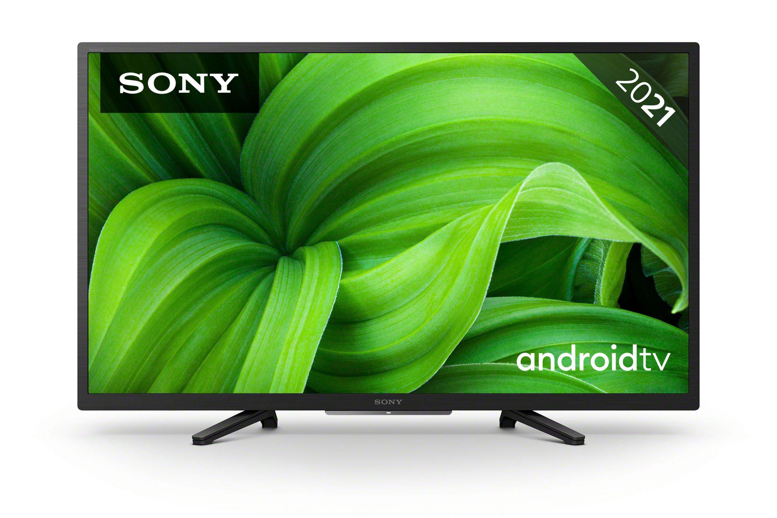 Sony BRAVIA KD32W800