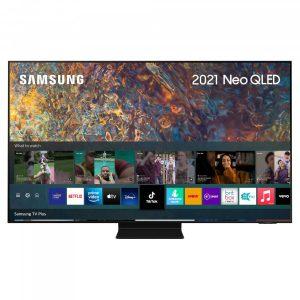 QN95A Neo QLED TV