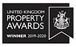 UK Property Awards - Residential Redevelopment